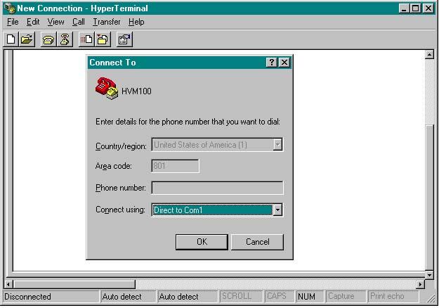 hyperterminal windows 7 serial number