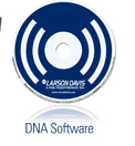 DNA Software