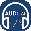AudCal App Icon