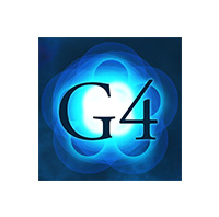 G4 Software Icon