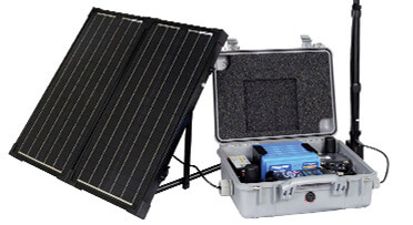 SoundAdvisor Kit Model NMS044