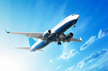 Airport environmental noise monitoring