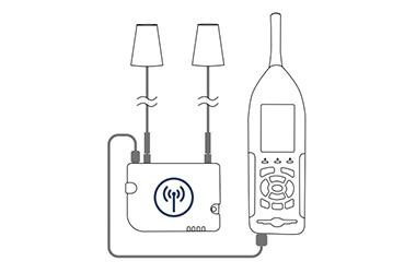 LD-831C-SW-Cellular-Communication