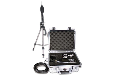 LD-NMS-SE-Battery-powered-Portable-Noise-Monitoring-System