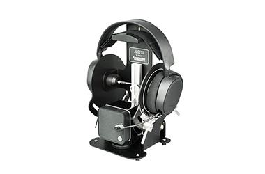 Headphone Test Fixtures Family